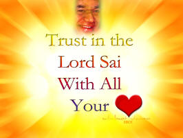 trust-in-the-lord-sai-with-all-your-heart