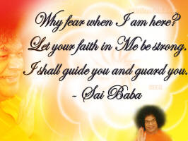 why-fear-when-i-am-here-sathya-sai-baba