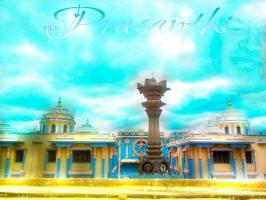 yajur-mandir-sathya-sai-baba-residence-prasanthi-nilayam