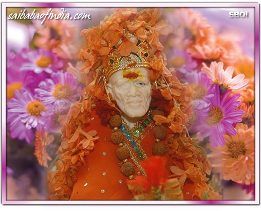 shirdi_sai_baba_idol_with_open_eye_miracle