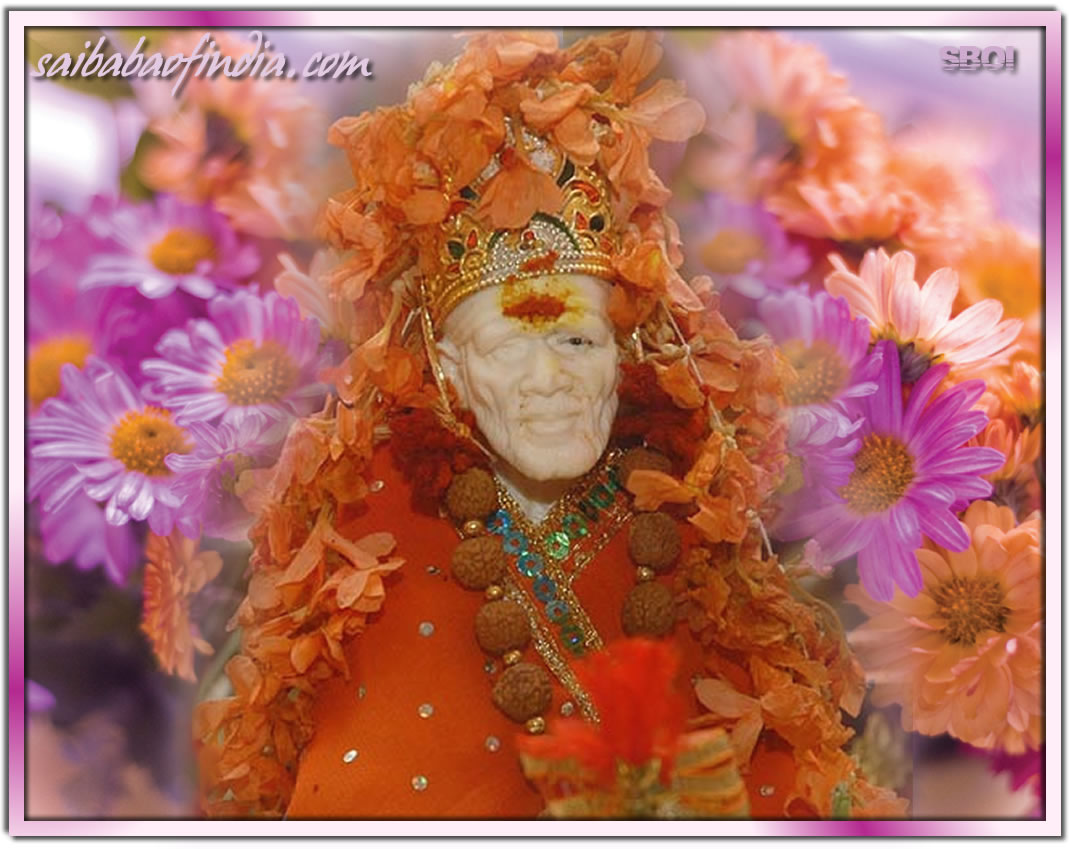 http://www.saibabaofindia.com/July2008/shirdi-sai-baba-miracle-eye-opened-wallpaper.jpg