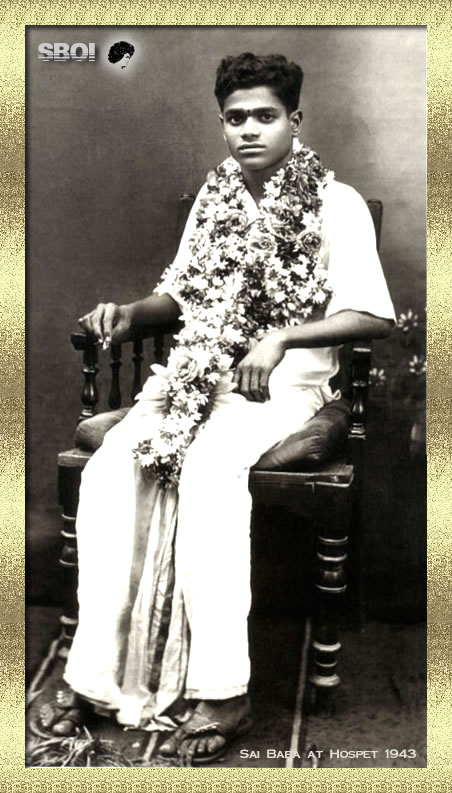 Sri sathya sai baba rare and old photos sai baba of india