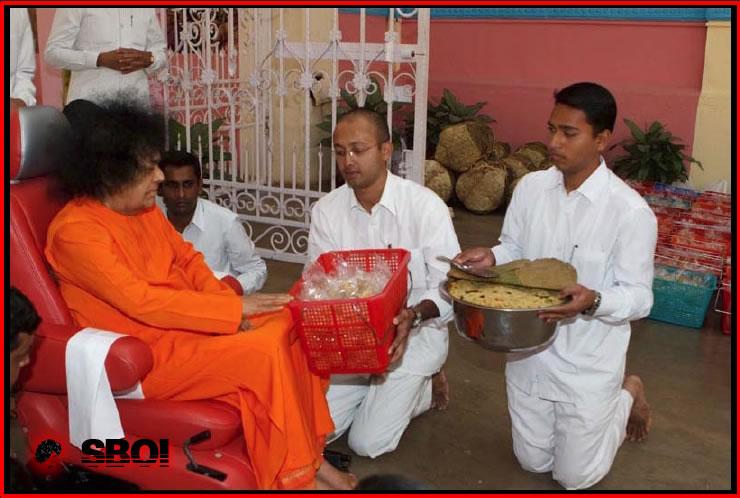akanda-bhajans-9thnov-2008-14.jpg