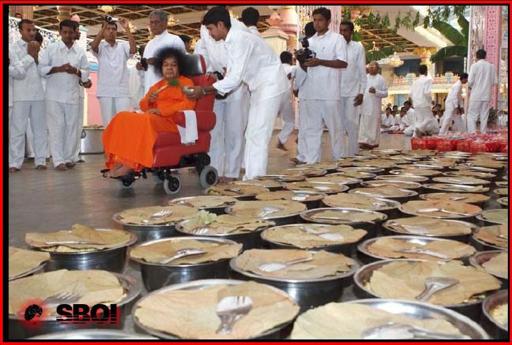 akanda-bhajans-9thnov-2008-17.jpg