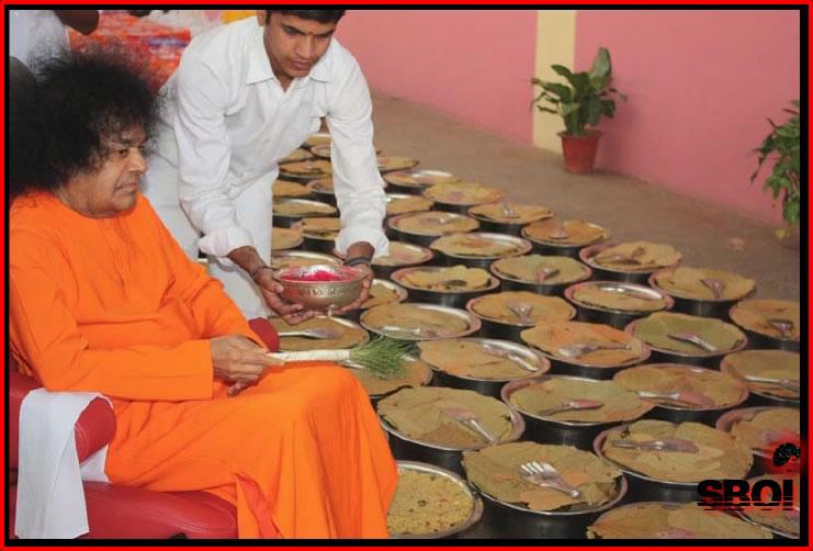 akanda-bhajans-9thnov-2008-19.jpg