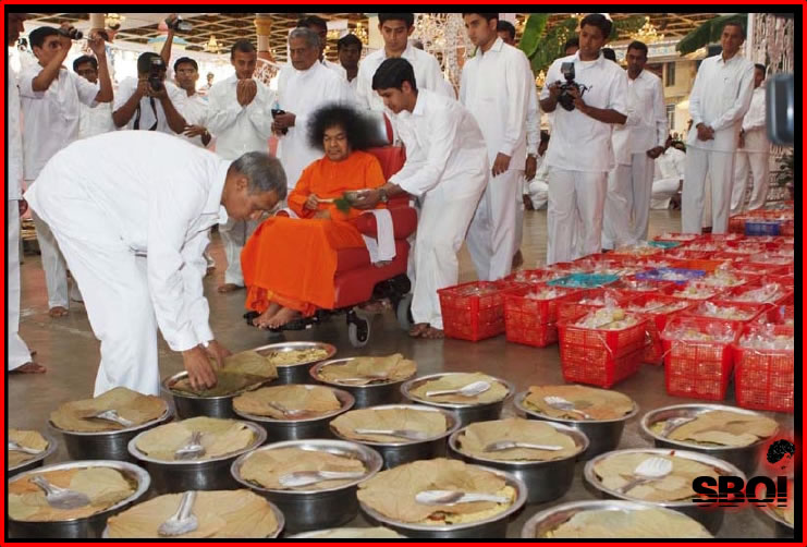 akanda-bhajans-9thnov-2008-20.jpg