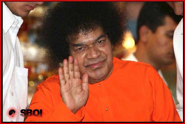 akanda-bhajans-9thnov-2008-31.jpg