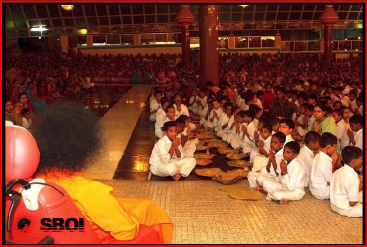 akanda-bhajans-9thnov-2008-33.jpg
