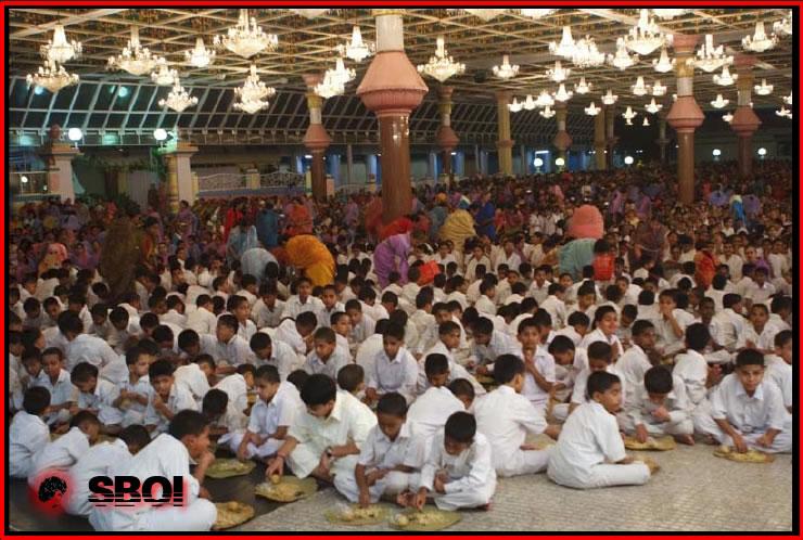 akanda-bhajans-9thnov-2008-34.jpg