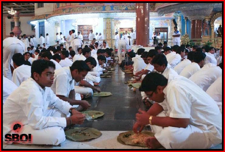 akanda-bhajans-9thnov-2008-36.jpg
