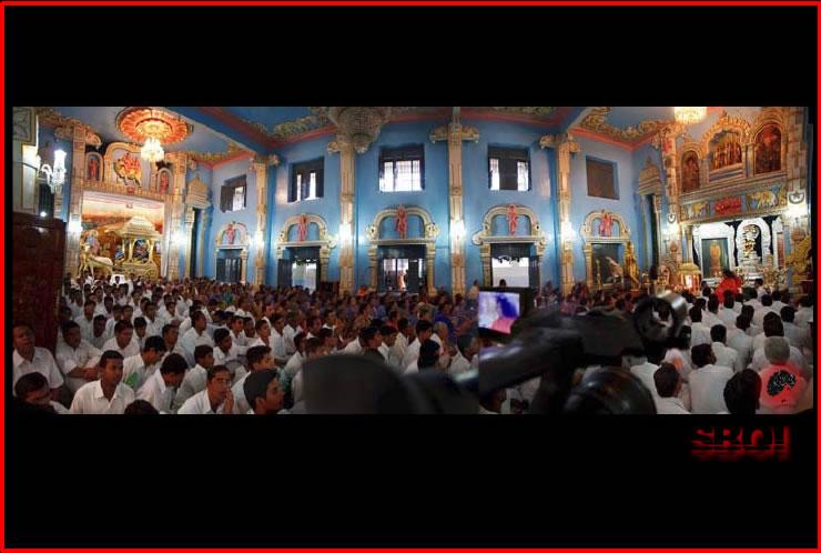 akanda-bhajans-9thnov-2008-5.jpg