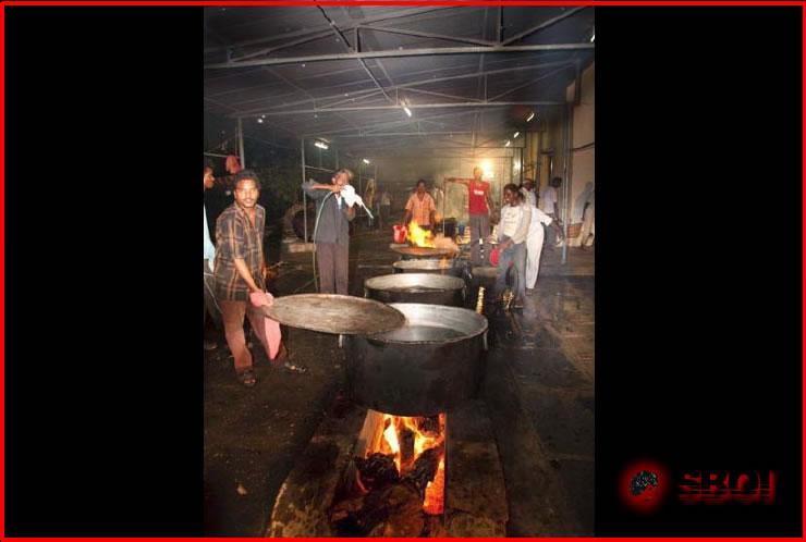 akanda-bhajans-9thnov-2008-6.jpg