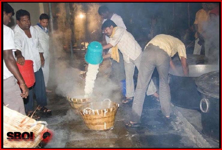akanda-bhajans-9thnov-2008-9.jpg