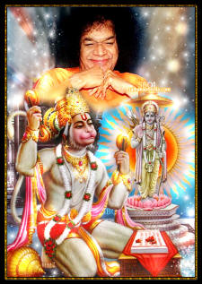 hanuman-tuesday-sathya-sai-baba-sboi-wallpaper