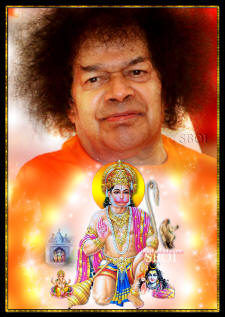 Hanuman-tuesday-sathya-sai-baba-wallpaper-sboi