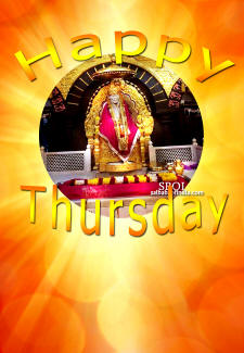 happy-thursday-shirdi-sai-baba