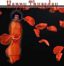 happy-thursday-sri-sathya-sai-baba