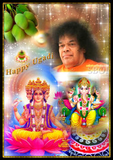 happy-ugadi-sathya-sai-baba-hindu-indian-gods-new-year