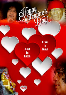 happy-valentines-day-sathya-sai-baba