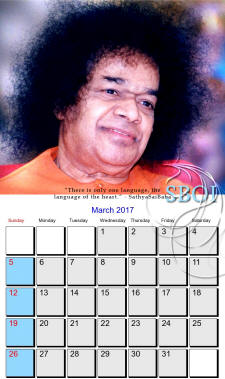 march-2017-calendar-sri-sathya-sai-baba