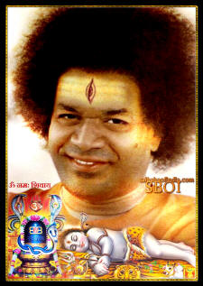 sathya-sai-baba-god-of-india-cosmos-hindu-shiva-lingam