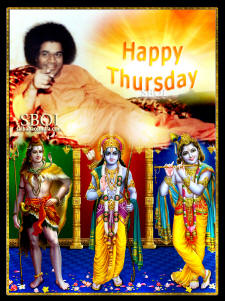sathya-sai-baba-pointing-shiva-rama-krishna-happy-thursday