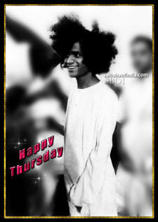 sathya-sai-baba-smilin-black-white-happy-thursday