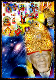 shirdi-sai-baba-indian-guru-swami-Avatar-GOD-bhagawan