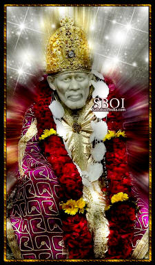 shirdi-sai-baba-photo-large-size-new-darshan-pooja