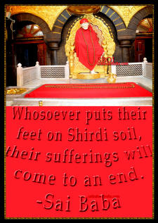 shirdi-sai-baba-samadhi-photo-large-size-hd