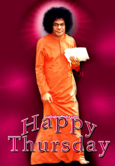 thursday-blessings-babas-day-sri-sathya-sai-baba