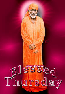thursday-blessings-babas-day-sri-shirdi-sai-baba
