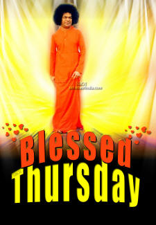 thursday-holy-sai-baba-day-sathya-sai-guruwar