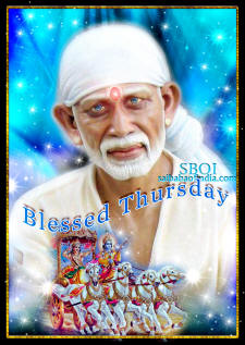 thursday-sai-baba-day-shirdisai-baba-guru