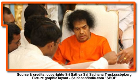 February_2011_sai_baba_darshan_news_photos_updates.htm
