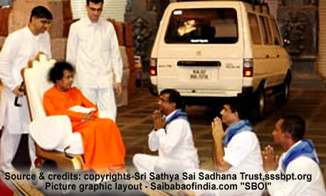 sai_baba_darshan_news_photos_updates.