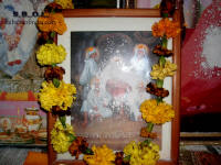 5-sai-baba-vibuti-miracle-in-north-india-2010_small.jpg