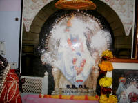 6-sai-baba-vibuti-miracle-in-north-india-2010_small.jpg