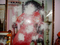 7-sai-baba-vibuti-miracle-in-north-india-2010_small.jpg