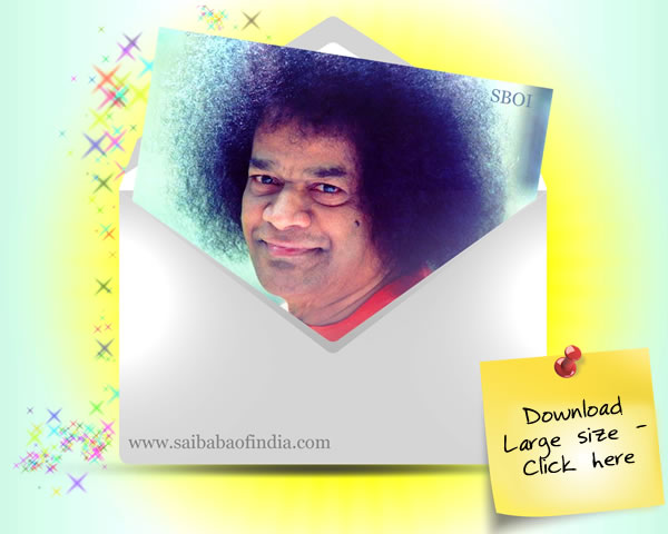 -SAI-BABA-LETTER-WALLPAPER-PHOTO
