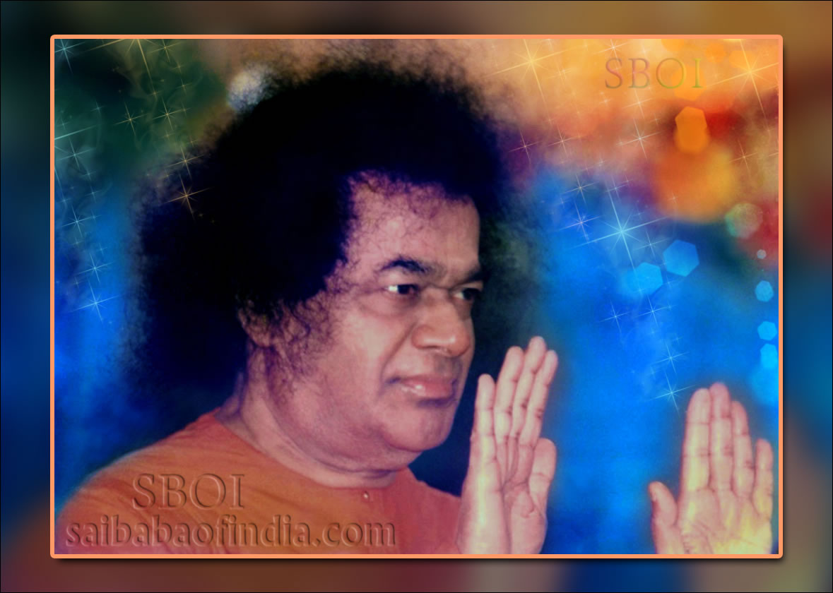 http://www.saibabaofindia.com/aug-oct2010/Bhagawan-sri-sathya-sai-baba-both-hands-blessing.jpg