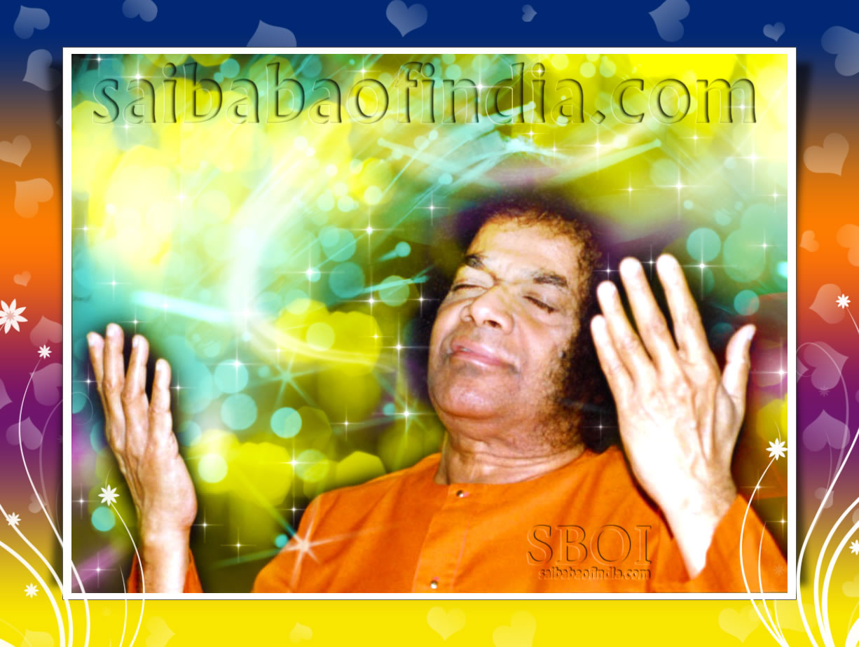 Bhagawan-sri-sathya-sai-baba-with-closed-eyes-bliss-mudra.jpg