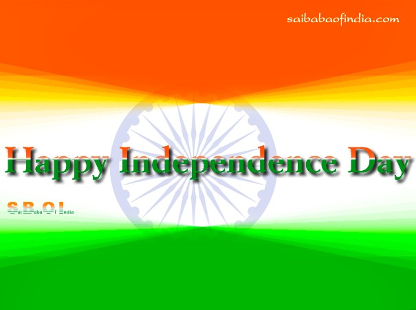 essay 15th august independence day india
