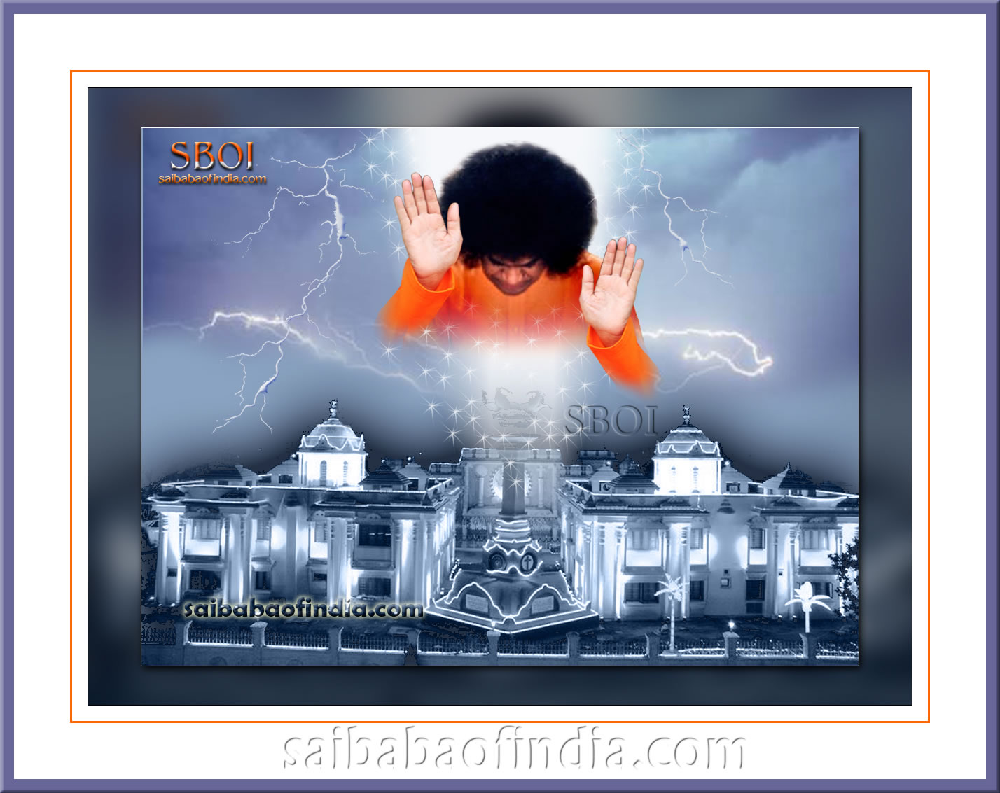 http://www.saibabaofindia.com/aug-oct2010/MY-BLESSINGS-ARE-ALWAYS-WITH-YOU-SRI-SATHYA-SAI-BABA.jpg