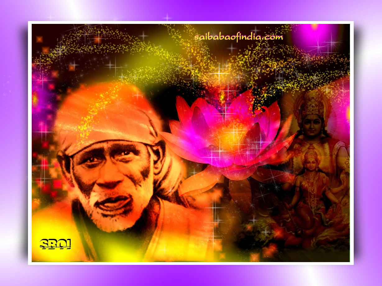 http://www.saibabaofindia.com/aug-oct2010/NEW-SHIRDI-SAI-KRISHNA-GITA-LOTUS-FLOWER.jpg