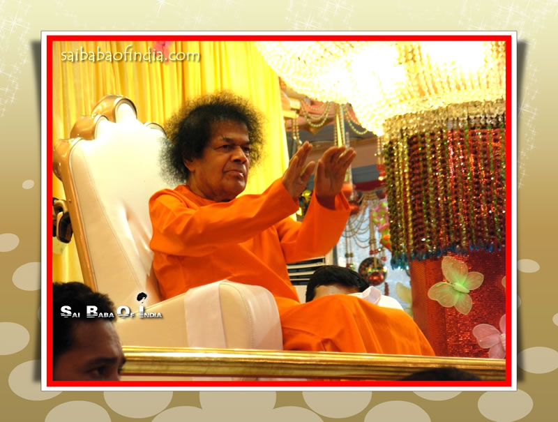 NOVEMBER-SRI-SAI-SATHYA-BABA-LATEST-PHOTO
