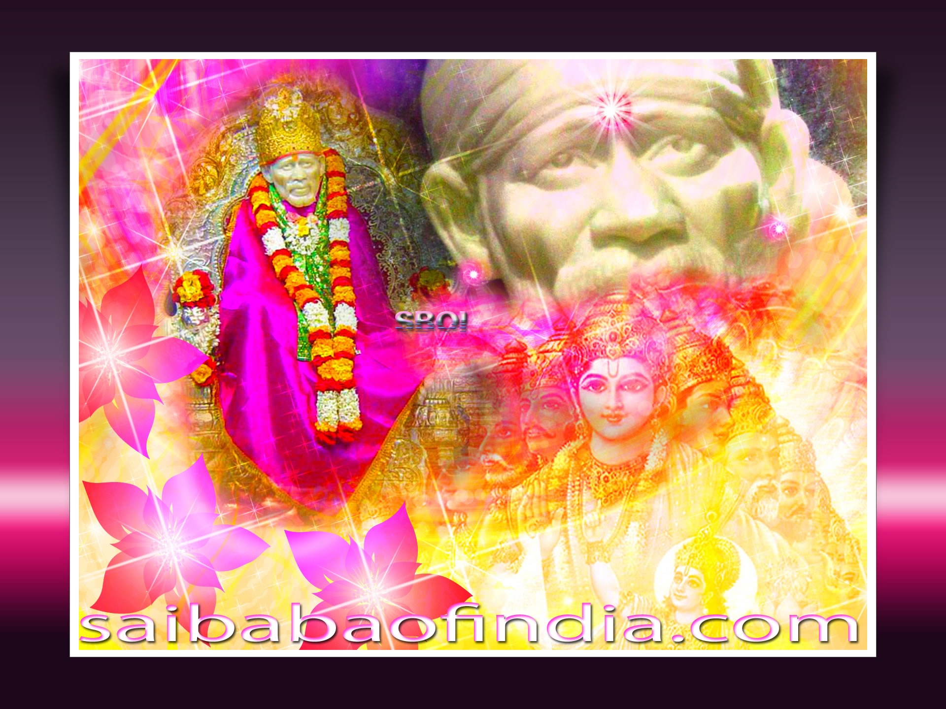 Great Wallpaper Name Thakur - SBOI-SHIRDI-SAI-BABA-SAMDDHI-MANDIR-STATUE-LARGE-WALLPAPER-PHOTO  Snapshot_35270.jpg