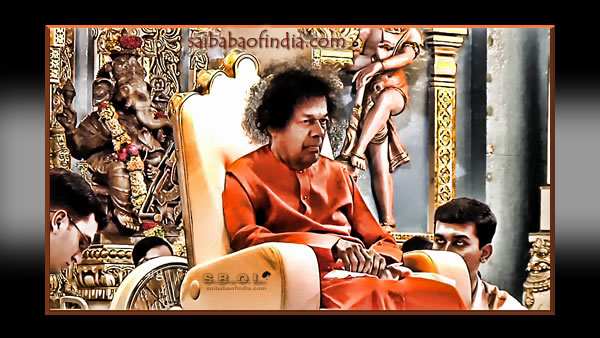 SRI-SATHYA-SAI-BABA-DIGITAL-ART-PAINTING