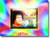 GOD-IS-LOVE-WALLPAPER-SAI-BABA
