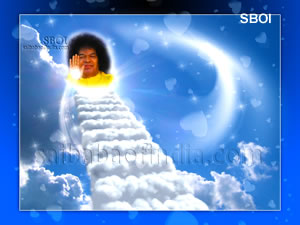 SATHYA-SAI-BABA-HEAVENLY-BLESSINGS